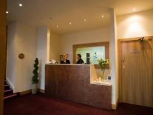 /vi-vn/waterfront-lodge-hotel/hotel/brighouse-gb.html?asq=jGXBHFvRg5Z51Emf%2fbXG4w%3d%3d