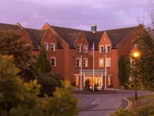 /bg-bg/the-cheltenham-chase-hotel-qhotels/hotel/tewkesbury-gb.html?asq=jGXBHFvRg5Z51Emf%2fbXG4w%3d%3d
