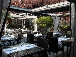 /ca-es/le-saint-sulpice-hotel-montreal/hotel/montreal-qc-ca.html?asq=jGXBHFvRg5Z51Emf%2fbXG4w%3d%3d