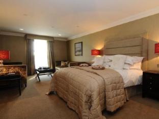 /nl-nl/christchurch-harbour-hotel-spa/hotel/christchurch-gb.html?asq=jGXBHFvRg5Z51Emf%2fbXG4w%3d%3d