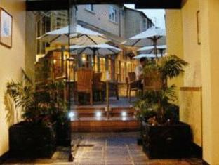 /cs-cz/the-fleece-at-cirencester-a-thwaites-inn-of-character/hotel/cirencester-gb.html?asq=jGXBHFvRg5Z51Emf%2fbXG4w%3d%3d