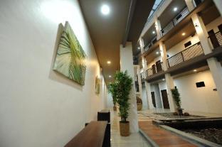 /bg-bg/urban-living-zen-hotel-inc/hotel/davao-city-ph.html?asq=jGXBHFvRg5Z51Emf%2fbXG4w%3d%3d