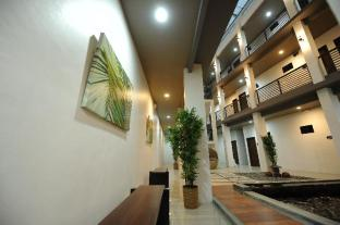 /lv-lv/urban-living-zen-hotel-inc/hotel/davao-city-ph.html?asq=jGXBHFvRg5Z51Emf%2fbXG4w%3d%3d