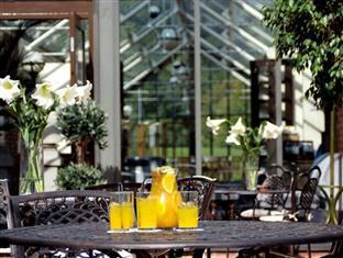 /cs-cz/hermitage-park-hotel/hotel/coalville-gb.html?asq=jGXBHFvRg5Z51Emf%2fbXG4w%3d%3d