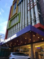 /de-de/msquare-hotel/hotel/palembang-id.html?asq=jGXBHFvRg5Z51Emf%2fbXG4w%3d%3d