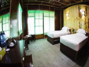 /de-de/floral-breeze-hotel-khaw-nu-soum_2/hotel/kanpetlet-mm.html?asq=jGXBHFvRg5Z51Emf%2fbXG4w%3d%3d