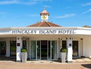 /el-gr/jurys-inn-hinckley-island/hotel/hinckley-gb.html?asq=jGXBHFvRg5Z51Emf%2fbXG4w%3d%3d