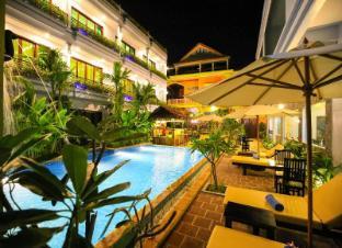 /ko-kr/chheng-residence/hotel/siem-reap-kh.html?asq=jGXBHFvRg5Z51Emf%2fbXG4w%3d%3d