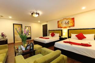 /it-it/helios-legend-hotel/hotel/hanoi-vn.html?asq=jGXBHFvRg5Z51Emf%2fbXG4w%3d%3d