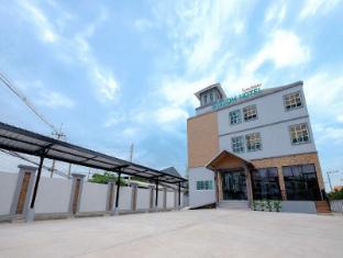 /cs-cz/wisdom-hotel/hotel/samut-songkhram-th.html?asq=jGXBHFvRg5Z51Emf%2fbXG4w%3d%3d