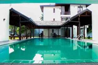 /ar-ae/lagoon-boutique-hotel_2/hotel/tangalle-lk.html?asq=jGXBHFvRg5Z51Emf%2fbXG4w%3d%3d