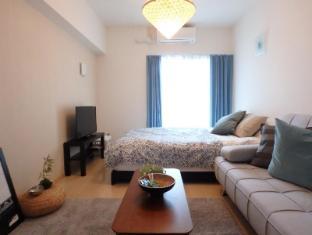 /cs-cz/hk-new-studio-in-osaka-dotonbori-shinsaibashi/hotel/osaka-jp.html?asq=jGXBHFvRg5Z51Emf%2fbXG4w%3d%3d