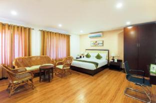/bg-bg/treebo-adrak/hotel/thiruvananthapuram-in.html?asq=jGXBHFvRg5Z51Emf%2fbXG4w%3d%3d