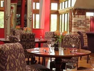 /vi-vn/old-thorns-manor-hotel-golf-country-estate/hotel/liphook-gb.html?asq=jGXBHFvRg5Z51Emf%2fbXG4w%3d%3d
