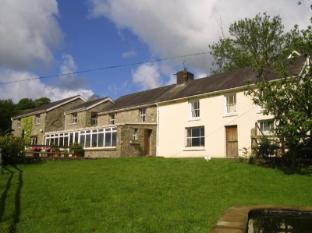/hi-in/llanerchindda-farm-guest-house/hotel/llandovery-gb.html?asq=jGXBHFvRg5Z51Emf%2fbXG4w%3d%3d