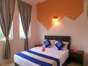 /cs-cz/oyo-rooms-bandar-baru-senawang/hotel/seremban-my.html?asq=jGXBHFvRg5Z51Emf%2fbXG4w%3d%3d