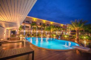 /ca-es/na-nicha-bankrut-resort/hotel/prachuap-khiri-khan-th.html?asq=jGXBHFvRg5Z51Emf%2fbXG4w%3d%3d