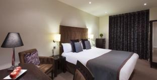 /es-es/mode-hotel/hotel/lytham-st-annes-gb.html?asq=jGXBHFvRg5Z51Emf%2fbXG4w%3d%3d