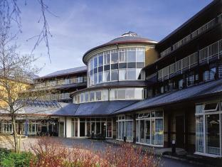 /th-th/hallmark-hotel-derby-mickleover-court/hotel/derby-gb.html?asq=jGXBHFvRg5Z51Emf%2fbXG4w%3d%3d