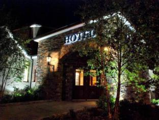 /en-au/corr-s-corner-hotel/hotel/newtownabbey-gb.html?asq=jGXBHFvRg5Z51Emf%2fbXG4w%3d%3d
