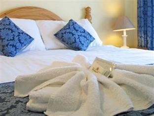 /nl-nl/preston-sands-hotel/hotel/paignton-gb.html?asq=jGXBHFvRg5Z51Emf%2fbXG4w%3d%3d