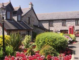 /ar-ae/st-marys-hotel-golf-and-country-club/hotel/pencoed-gb.html?asq=jGXBHFvRg5Z51Emf%2fbXG4w%3d%3d