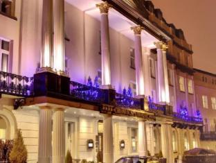 /th-th/crown-spa-hotel/hotel/scarborough-gb.html?asq=jGXBHFvRg5Z51Emf%2fbXG4w%3d%3d