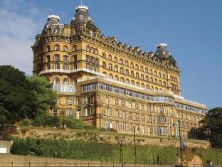/pt-br/grand-scarborough-hotel/hotel/scarborough-gb.html?asq=jGXBHFvRg5Z51Emf%2fbXG4w%3d%3d