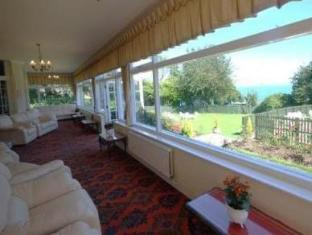 /ko-kr/luccombe-manor-country-house-hotel/hotel/isle-of-wight-gb.html?asq=jGXBHFvRg5Z51Emf%2fbXG4w%3d%3d