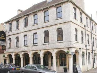 /ms-my/the-imperial-hotel/hotel/stroud-gb.html?asq=jGXBHFvRg5Z51Emf%2fbXG4w%3d%3d