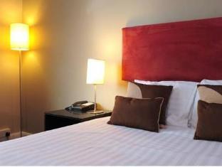 /es-es/international-hotel-telford/hotel/telford-gb.html?asq=jGXBHFvRg5Z51Emf%2fbXG4w%3d%3d