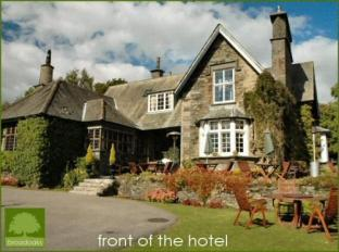 /es-es/broadoaks-boutique-country-house/hotel/windermere-gb.html?asq=jGXBHFvRg5Z51Emf%2fbXG4w%3d%3d