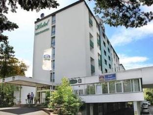 /bg-bg/best-western-plus-hotel-steinsgarten/hotel/giessen-de.html?asq=jGXBHFvRg5Z51Emf%2fbXG4w%3d%3d