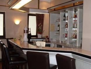 /es-ar/novum-hotel-an-der-ko-dusseldorf/hotel/dusseldorf-de.html?asq=jGXBHFvRg5Z51Emf%2fbXG4w%3d%3d