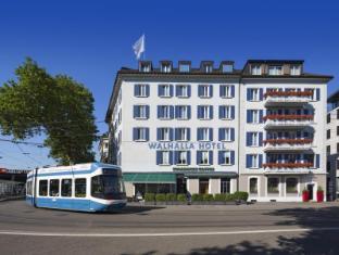 /es-ar/walhalla-hotel-zurich/hotel/zurich-ch.html?asq=jGXBHFvRg5Z51Emf%2fbXG4w%3d%3d