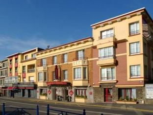 /nl-nl/hotel-de-la-matelote/hotel/boulogne-sur-mer-fr.html?asq=jGXBHFvRg5Z51Emf%2fbXG4w%3d%3d