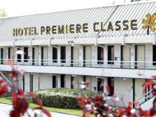 /da-dk/hotel-premiere-classe-rennes-est-cesson/hotel/cesson-sevigne-fr.html?asq=jGXBHFvRg5Z51Emf%2fbXG4w%3d%3d