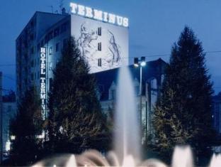 /da-dk/terminus-du-forez-saint-etienne-centre/hotel/saint-etienne-fr.html?asq=jGXBHFvRg5Z51Emf%2fbXG4w%3d%3d