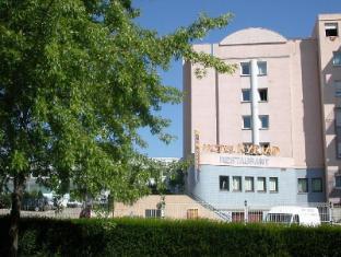 /hi-in/kyriad-saint-etienne-centre/hotel/saint-etienne-fr.html?asq=jGXBHFvRg5Z51Emf%2fbXG4w%3d%3d