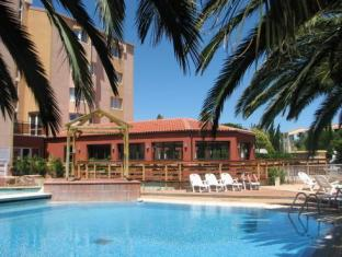 /et-ee/hotel-europa/hotel/perpignan-fr.html?asq=jGXBHFvRg5Z51Emf%2fbXG4w%3d%3d