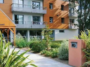 /ca-es/appart-city-nantes-carquefou/hotel/carquefou-fr.html?asq=jGXBHFvRg5Z51Emf%2fbXG4w%3d%3d