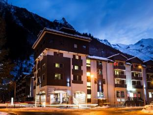 /ko-kr/les-aiglons-resort-spa/hotel/chamonix-mont-blanc-fr.html?asq=jGXBHFvRg5Z51Emf%2fbXG4w%3d%3d