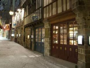 /pt-br/auberge-saint-pierre/hotel/mont-saint-michel-fr.html?asq=jGXBHFvRg5Z51Emf%2fbXG4w%3d%3d