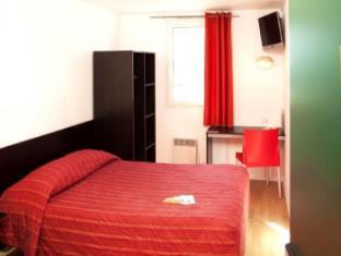 /zh-hk/premiere-classe-roissy-cdg-paris-nord-2-parc-des-expositions/hotel/paris-fr.html?asq=jGXBHFvRg5Z51Emf%2fbXG4w%3d%3d