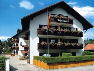 /vi-vn/hotel-alpenhof/hotel/bad-tolz-de.html?asq=jGXBHFvRg5Z51Emf%2fbXG4w%3d%3d