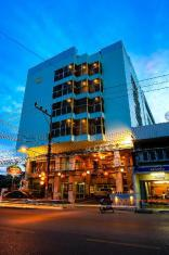 /da-dk/lake-inn-hotel/hotel/songkhla-th.html?asq=jGXBHFvRg5Z51Emf%2fbXG4w%3d%3d