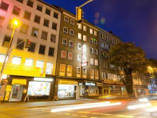 /es-ar/novum-hotel-plaza-dusseldorf-zentrum/hotel/dusseldorf-de.html?asq=jGXBHFvRg5Z51Emf%2fbXG4w%3d%3d