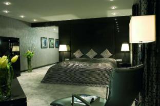 /es-ar/maritim-hotel-dusseldorf/hotel/dusseldorf-de.html?asq=jGXBHFvRg5Z51Emf%2fbXG4w%3d%3d