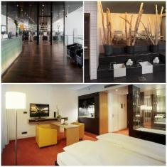 /es-ar/innside-by-melia-dusseldorf-seestern-hotel/hotel/dusseldorf-de.html?asq=jGXBHFvRg5Z51Emf%2fbXG4w%3d%3d
