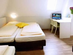 /el-gr/colour-hotel/hotel/frankfurt-am-main-de.html?asq=jGXBHFvRg5Z51Emf%2fbXG4w%3d%3d